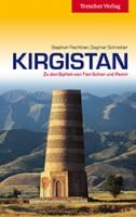 cover_reisefuehrer_kirgistan